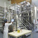 Deinove annonce le succès de l'industrialisation du procédé de production de son actif cosmétique innovant
