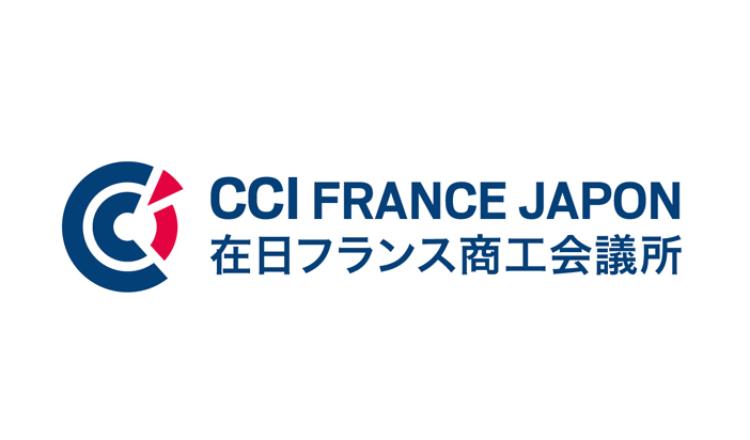 Mission de prospection au Japon : 100 PME au Japon en 2018