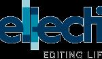 cellectis-logo