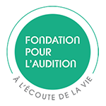 logo-fondation-pour-laudition-jpg