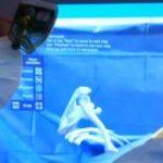 La réalité augmentée va révolutionner la chirurgie et l'accès au soin