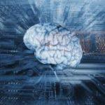 L'ordinateur nanomorphique ouvre-t-il la voie vers une intelligence artificielle «forte»