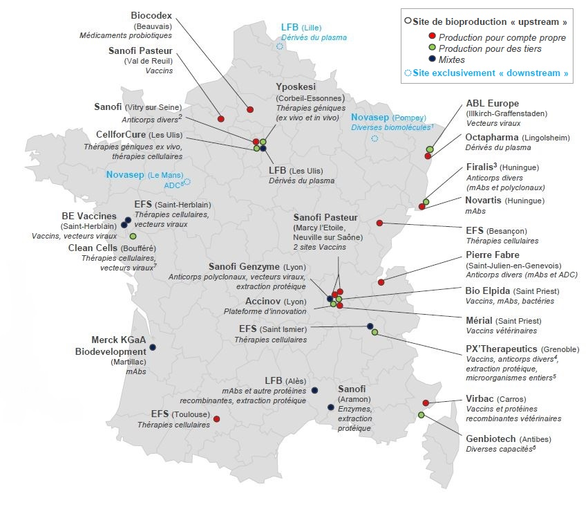 carte-des-sites-de-bioproduction-en-france