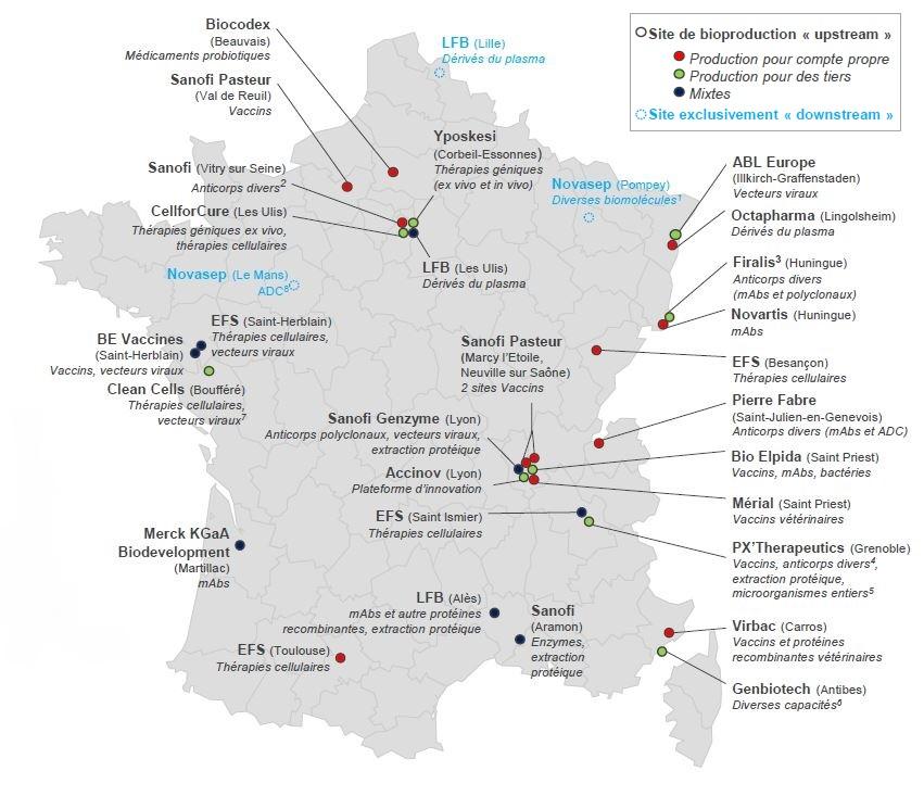 carte-des-sites-de-bioproduction-en-france