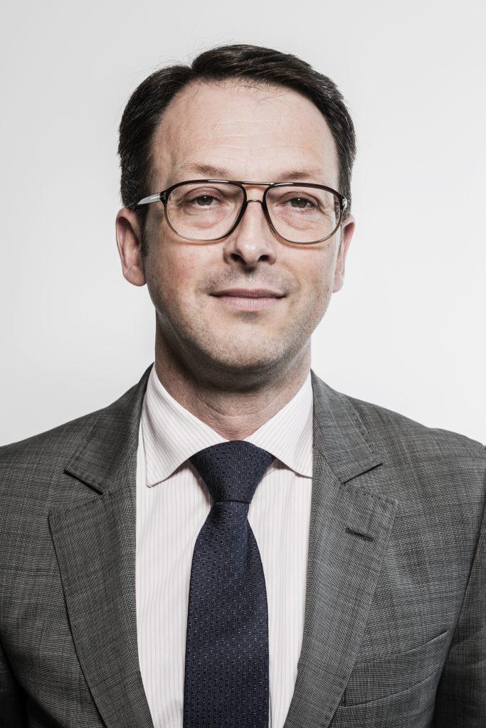 Pascal Le Guyader