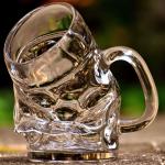 Alcoolisme et risque de démences