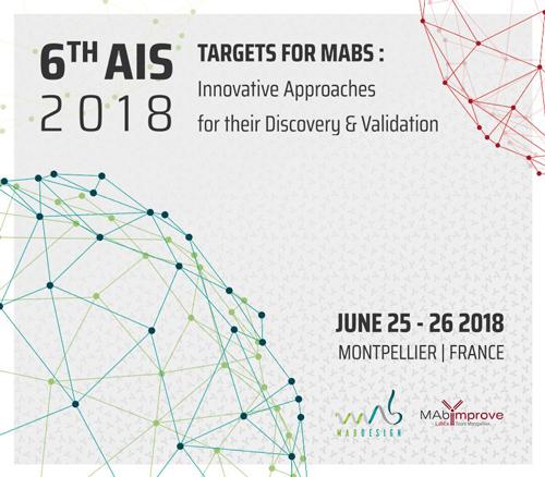 AIS2018