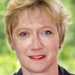 Actélion nomme Céline Genty en tant que Directeur Général d'Actelion Pharmaceuticals France