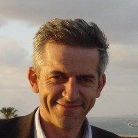 Emmanuel Blachez