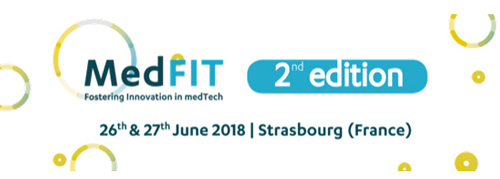 Medfit2018