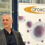 Oroxcell marque son avancée dans les tests sur des modèles de peaux et tissus humains reconstruits en 3D
