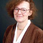 Sensorion : le Professeur Christine Petit prend la tête du  Conseil scientifique
