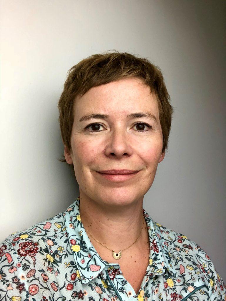 Valbiotis nomme Cécile Merle au poste de Directrice Assurance Qualité