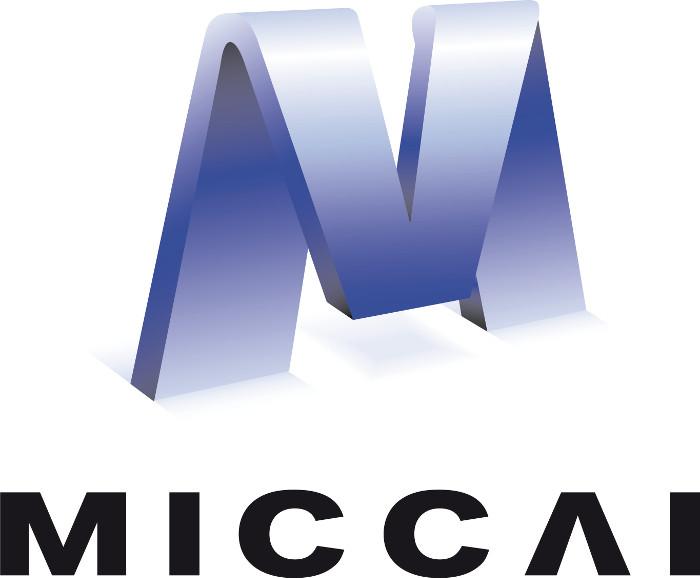 2018-08-bti-84-logo-miccai