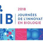 JIB 2018 : Le congrès de référence de la biologie médicale joue la carte de l'innovation et de la prospective